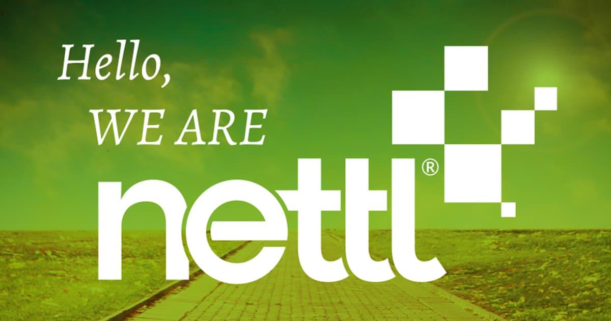 Nettl Blog